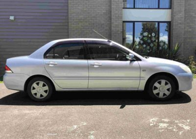 Home Autoexpert The Best Car Window Tinting In Auckland